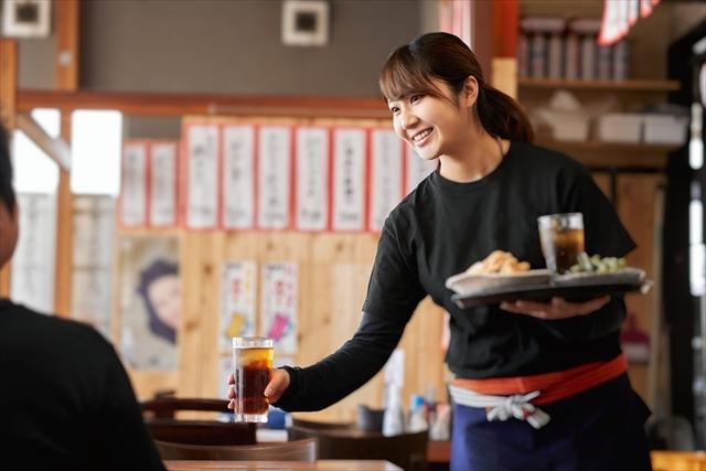 飲食店 等の 営業許可 取得に関する検査