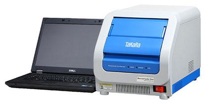 リアルタイムpcrで ピロリ菌 を計測
