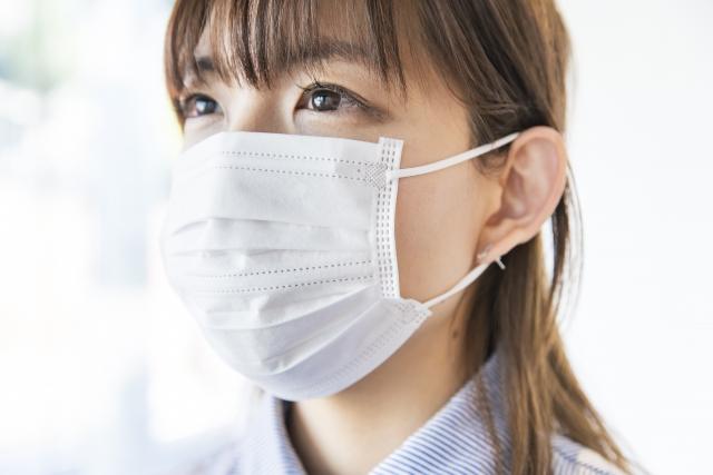 ノロウィルスのふきとり検査 による予防